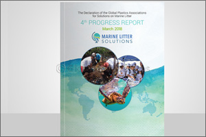 Gulf Petrochemicals and Chemicals Association (GPCA) Marks Earth Day with New Report Release