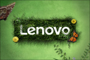 Innovating for the Environment � Beyond the Device