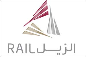 West Bay Station takes the Name of Qatar Insurance Group