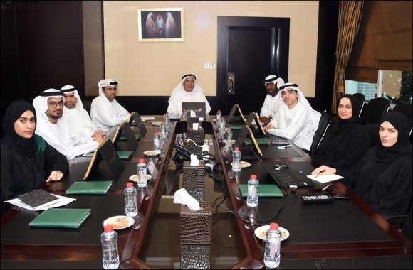 Board of Directors of Awqaf and Minors Affairs Foundation Approves 2018-2020 Strategic Plan