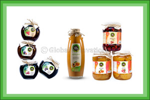 The Best Organic Food Products Now Available Online!