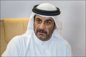 Dubai Holy Quran Radio launches new special programmes for Ramadan