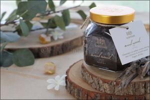 LOOTAH Perfumes launches fragrant oud �Ambwood'