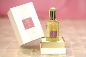 LOOTAH Perfumes launches four new springtime fragrances for Him and Her