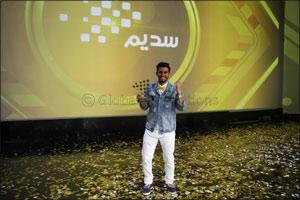 Sadeem crowns Season 1 Winner!