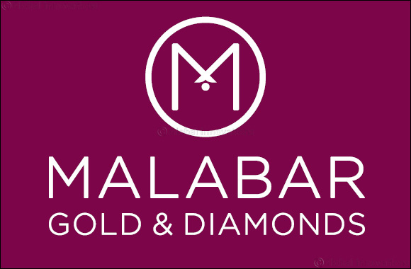 Over 70,000 GCC and Far East Residents to Benefit from the CSR Initiatives of Malabar Gold & Diamonds this Ramadan