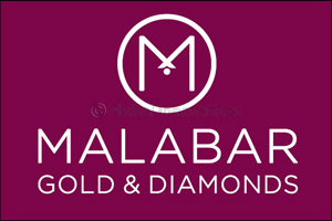 Over 70,000 GCC and Far East Residents to Benefit from the CSR Initiatives of Malabar Gold & Diamond ...
