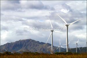 Regulatory Reform Key to Meeting Renewable Energy Targets in Panama