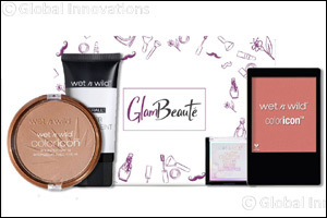 Glambeaute.com's  Special Ramadan Beauty Packs