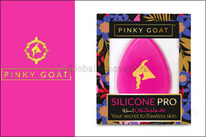 The Silicone Pro By Pinky Goat