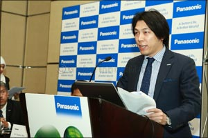Panasonic boosts efforts in increasing asthma awareness, holds asthma health fair for employees