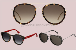 9d7c85af919 The Perfect Pair of Sunglasses for the Eid Al Fitr Break