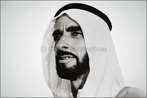 Dubai Health Authority marks Zayed Humanitarian Day