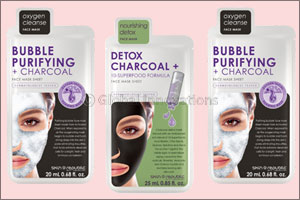 Purify Your Skin with Skin Republic
