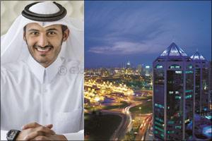 Sharjah's Economic Realities Focal Point of Statistics and Community Development Department's New Su ...