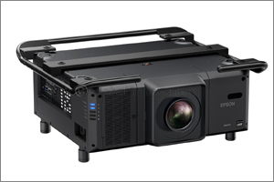 Futuresource confirms Epson is now the leading Pro Display vendor across EMEAR after 3 years of grow ...