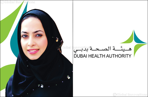 DHA focuses on expanding reach of telemedicine