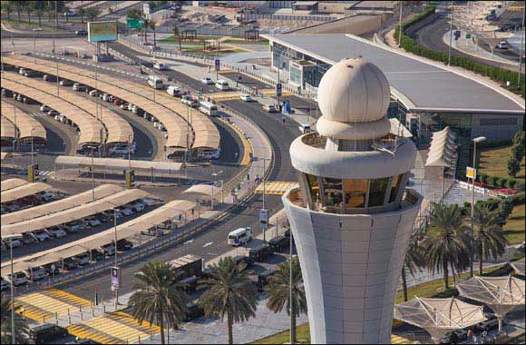 Abu Dhabi International Airport enhances traveler experience this summer season