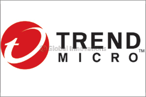 Trend Micro's Endpoint Security Cited as a Leader by Independent Research Firm
