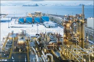 Linde and Evonik enter into strategic partnership for membrane-based natural gas processing