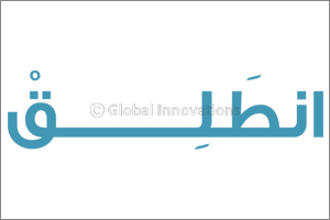 Airbus to reveal winners of the second edition of �Entaliq in KSA'