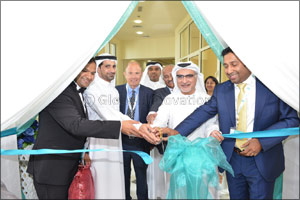 UK College of Business & Computing inaugurates its first International campus in DIAC