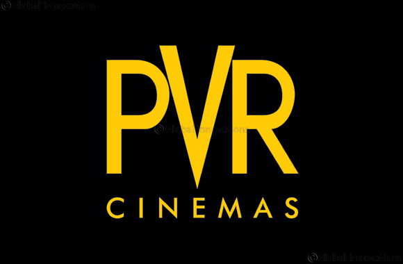 Al-Futtaim and PVR signs a Memorandum of Understanding   to establish a Joint Venture cinema business in MENA