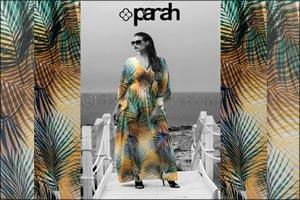 Enjoy DSS 2018 Offers at Parah