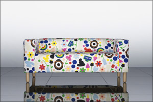 IKEA Announces Upcoming Global Collections and Collaborations for 2019