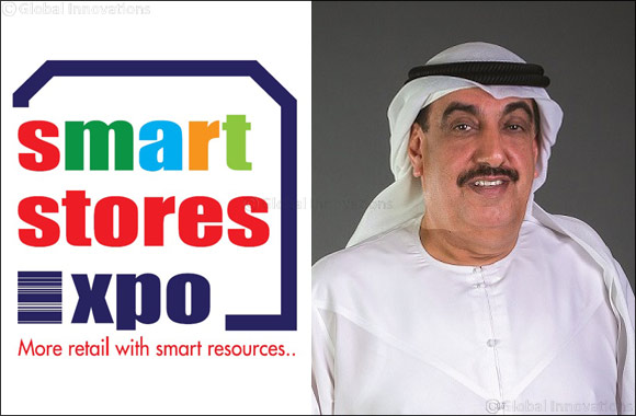 ENOC Group supports Smart Stores EXPO