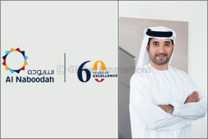 Al Naboodah Group Enterprises announces new contracts worth over AED 750 million