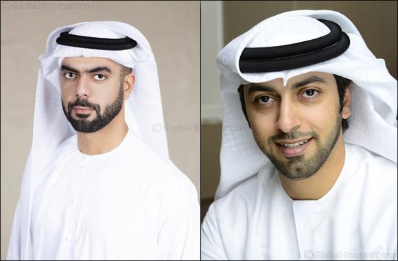 DCT Abu Dhabi Statements About Warner.Bros World Abu Dhabi Opening