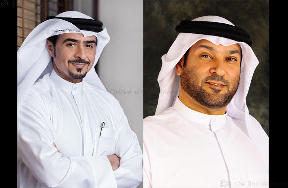 Sharjah Publishing City Launches the Dual License for the First Time