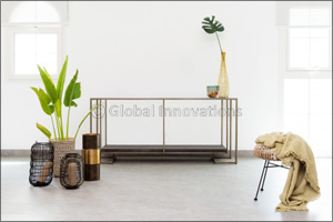 Picking the Perfect Coffee Table with Home and Soul Dubai