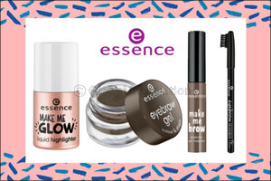 Transform your look with the �Perfect Brows'