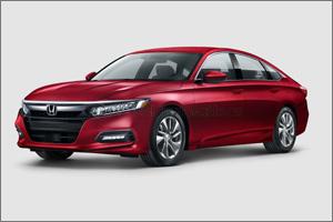 Al-Futtaim Honda launches Next Change programme to reward loyal customers