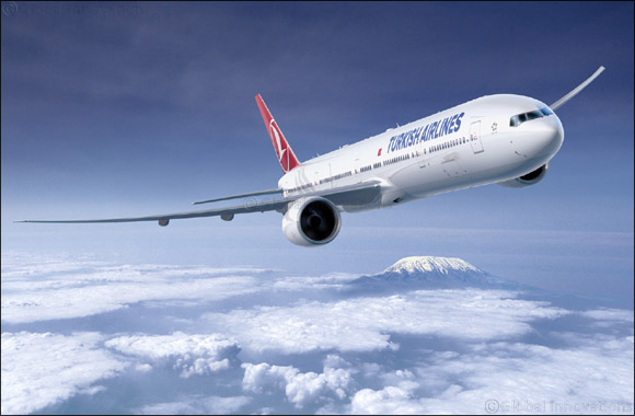 Turkish Airlines posted USD 258 million Operating Net Profit in the first half of 2018