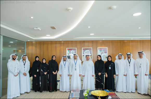 ENEC Launches Youth Council to Empower the Next Generation of Emirati Nuclear Energy Leaders