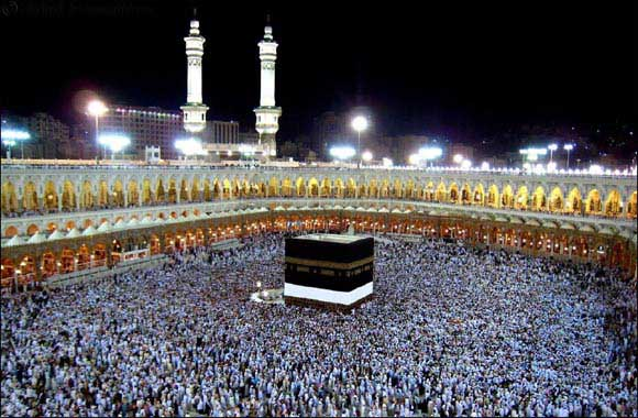 Health Experts at Mundipharma Urge Pilgrims Travelling to Saudi Arabia to Prioritise Hygiene to Prevent Spread of Viruses Including Mers
