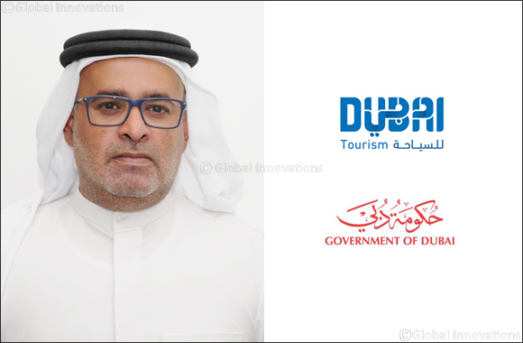Dubai College of Tourism Offers High School Graduates Range of Career Choices for Future Success