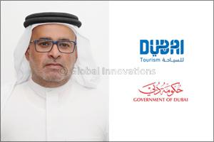 Dubai College of Tourism Offers High School Graduates Range of Career Choices for Future Success