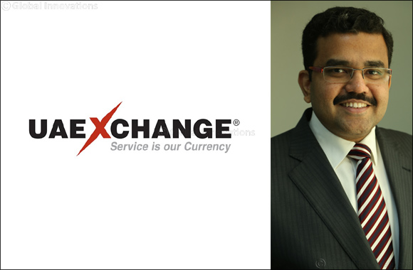 UAE Exchange and Unimoni waive service fee on remittances to Kerala Chief Minister's Distress Relief Fund