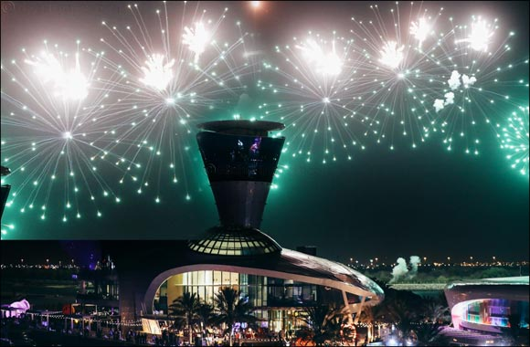 Yas Island to host unforgettable Eid Al Adha celebrations