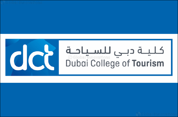 Top Five Reasons to Apply for a Full Scholarship With Dubai College of Tourism