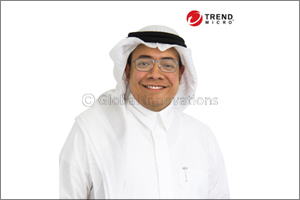 Trend Micro steps forward to help plug IT security skills gap in KSA