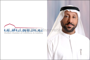 Al Owais: the UAE's approach to empowering women is the ideal standard