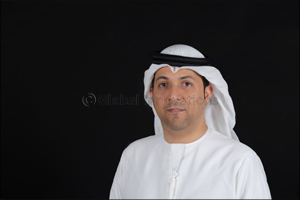 Sharjah Xposure Unveils New Competition Categories
