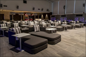 Promising Year-Round Entertainment, VOX Cinemas' Second OUTDOOR Experience Launches at Aloft City Ce ...