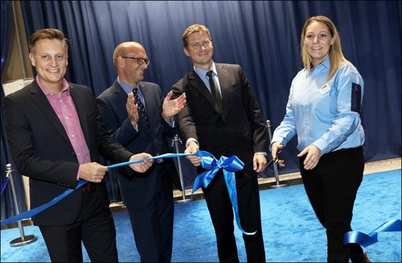 JYSK Opens Second Dubai Store
