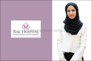 RAK Hospital to commence classes for expectant mothers on nutrition and diet